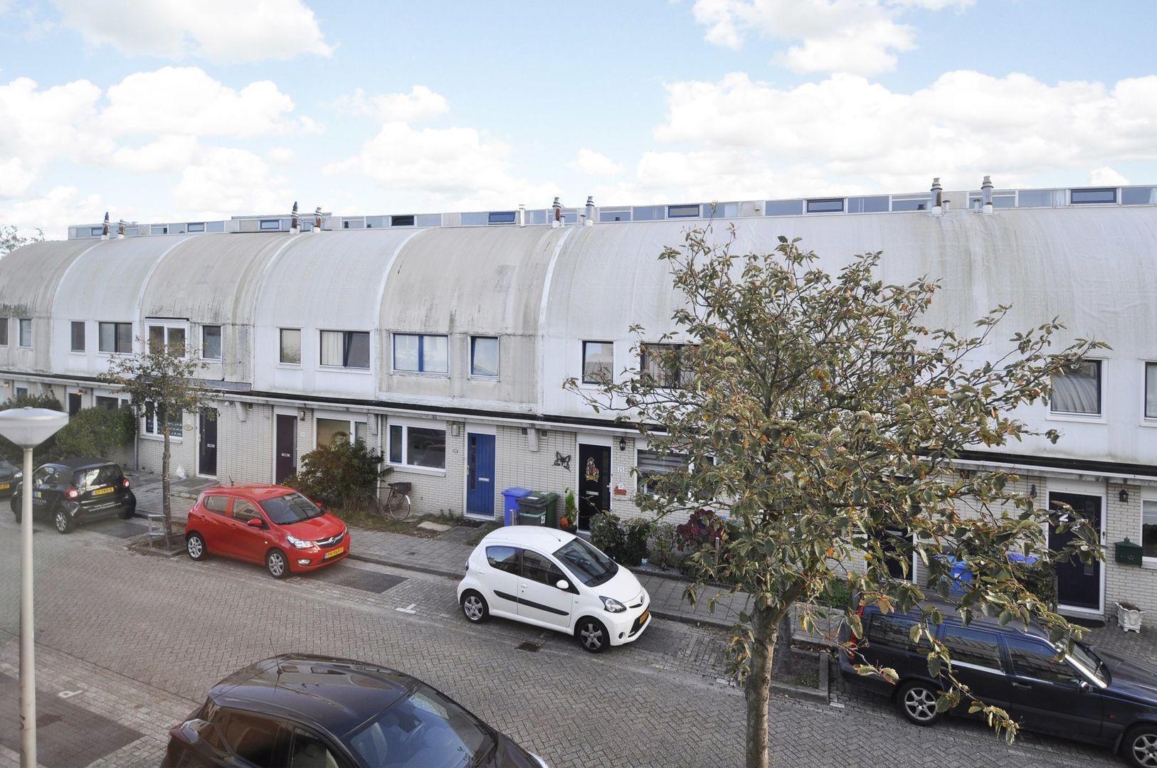 Guineelaan 30, Delft foto-31