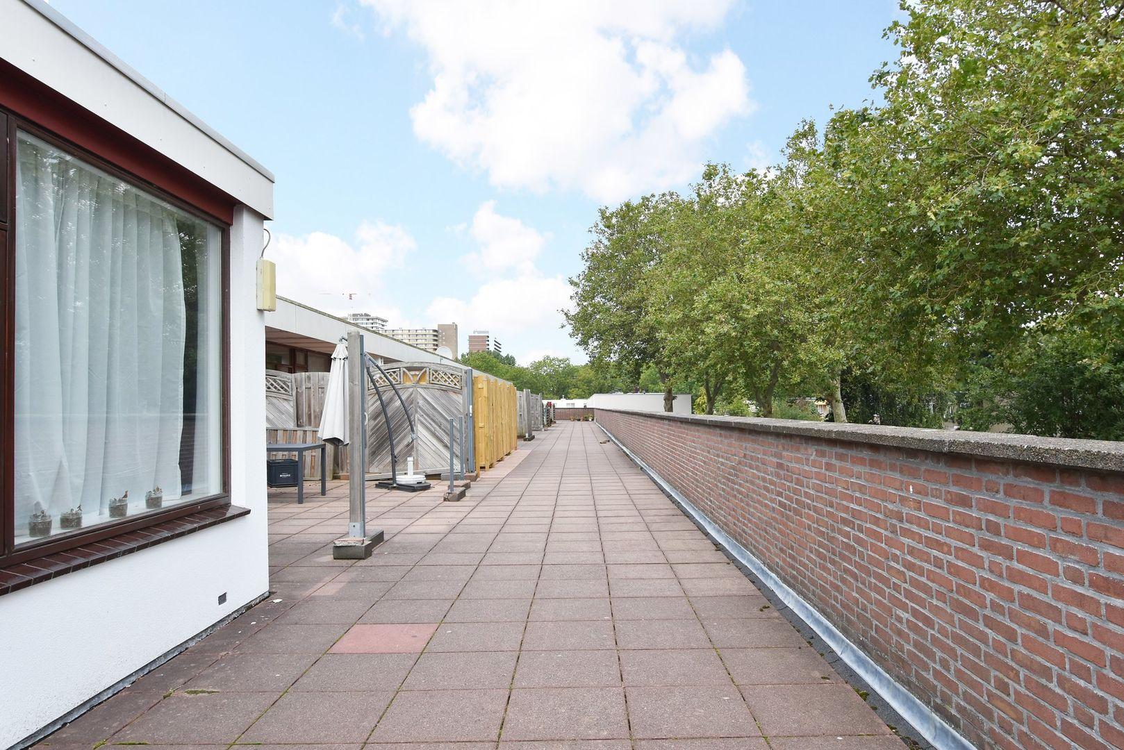 Albert Verweylaan 5, Delft foto-21