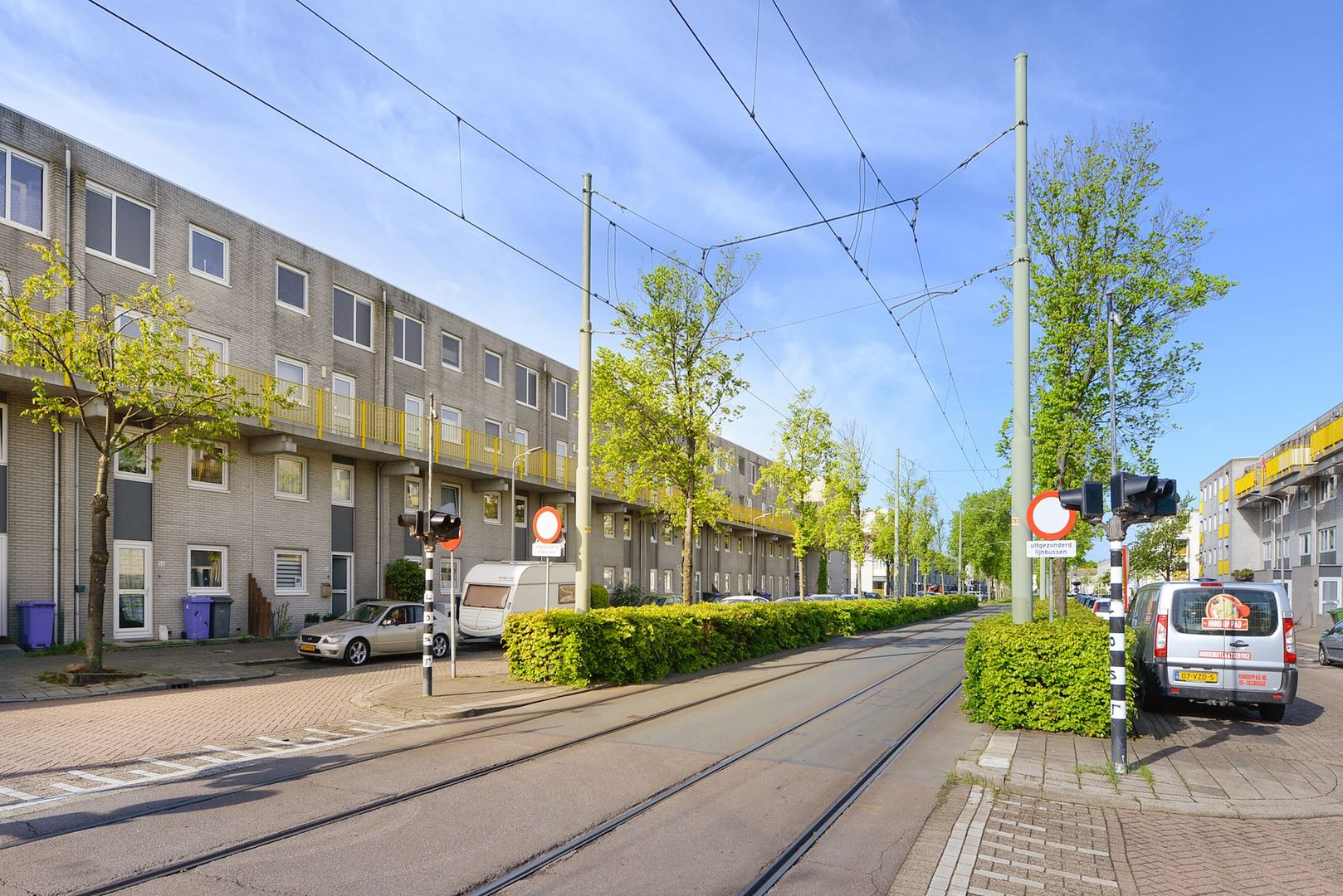 Gandhilaan 40, Delft foto-4