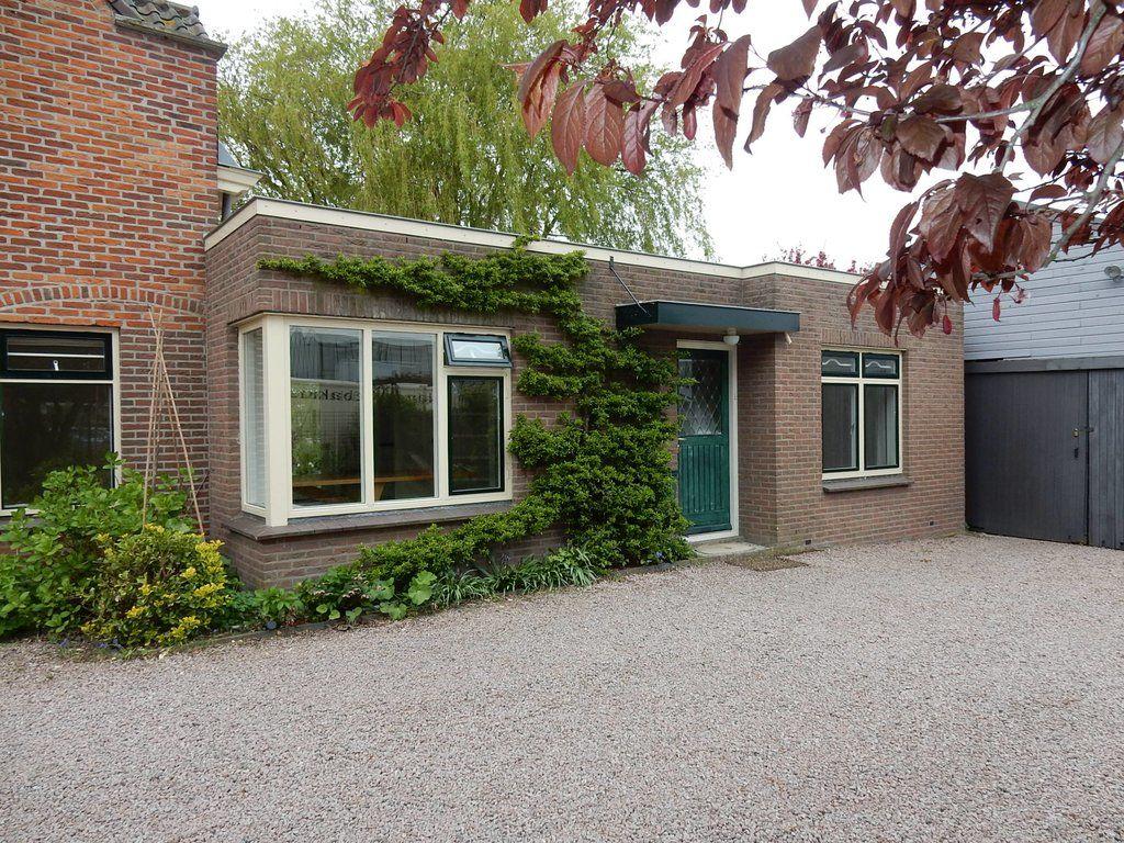 Pastoor Verburchweg 8, Rijswijk foto-8