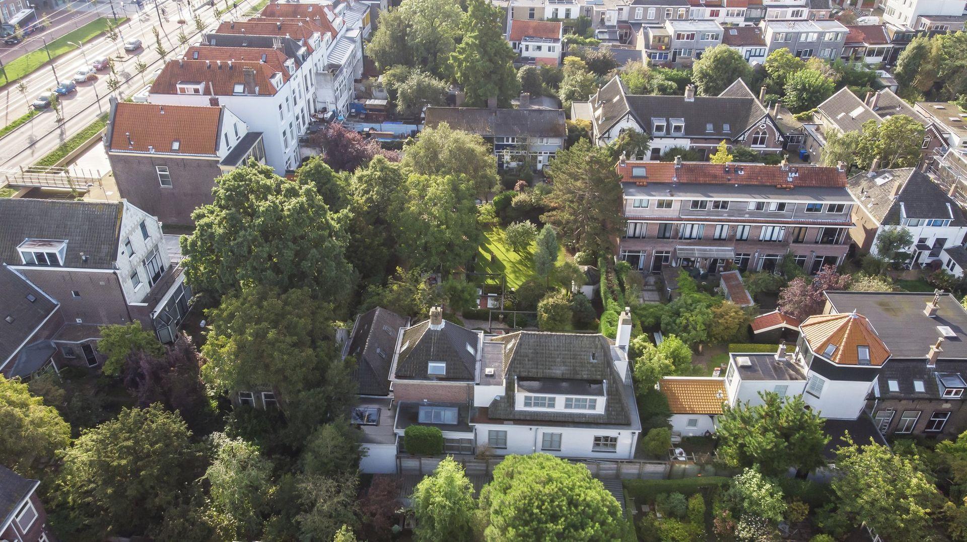 Laan van Overvest 10, Delft foto-89