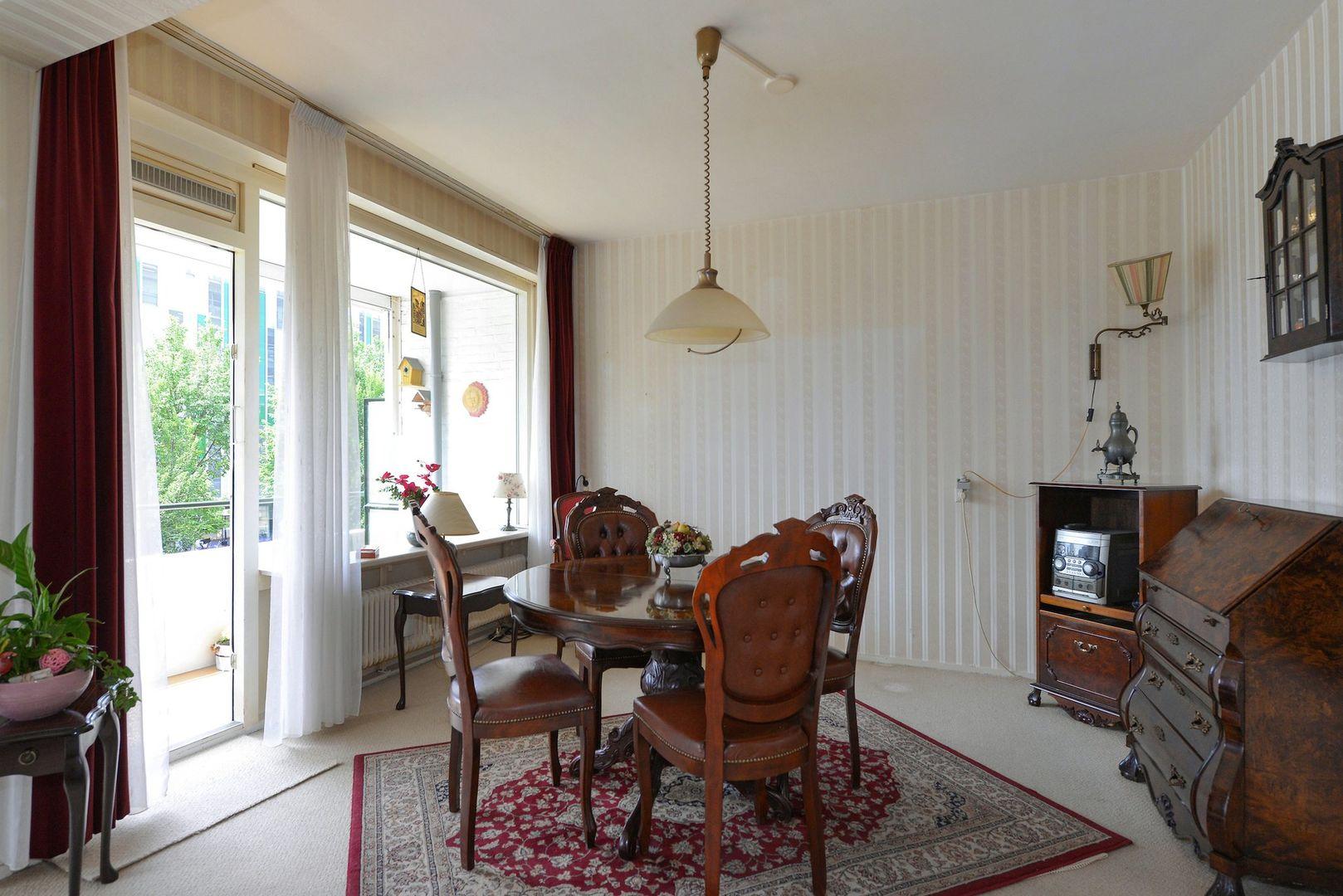 Papsouwselaan 235, Delft foto-18