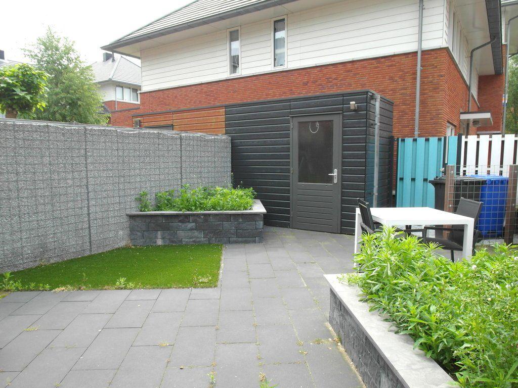 Molensingel 2, Delft foto-10