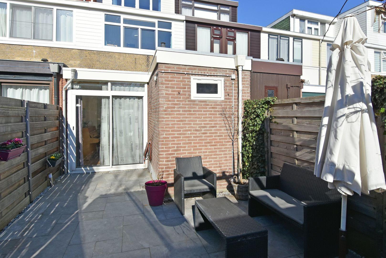 Groenlandselaan 10, Delft foto-22