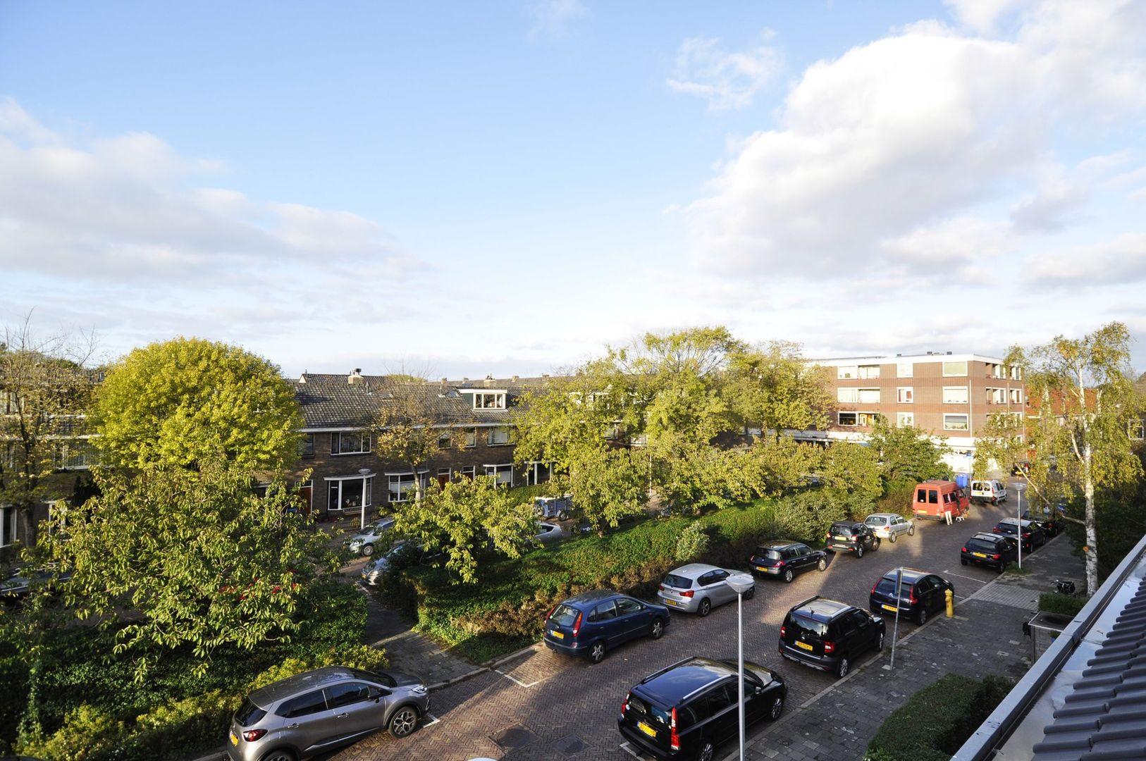 Boeroestraat 26, Delft foto-31