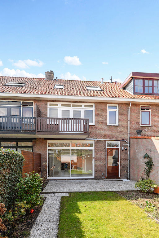 Westplantsoen 182, Delft foto-21