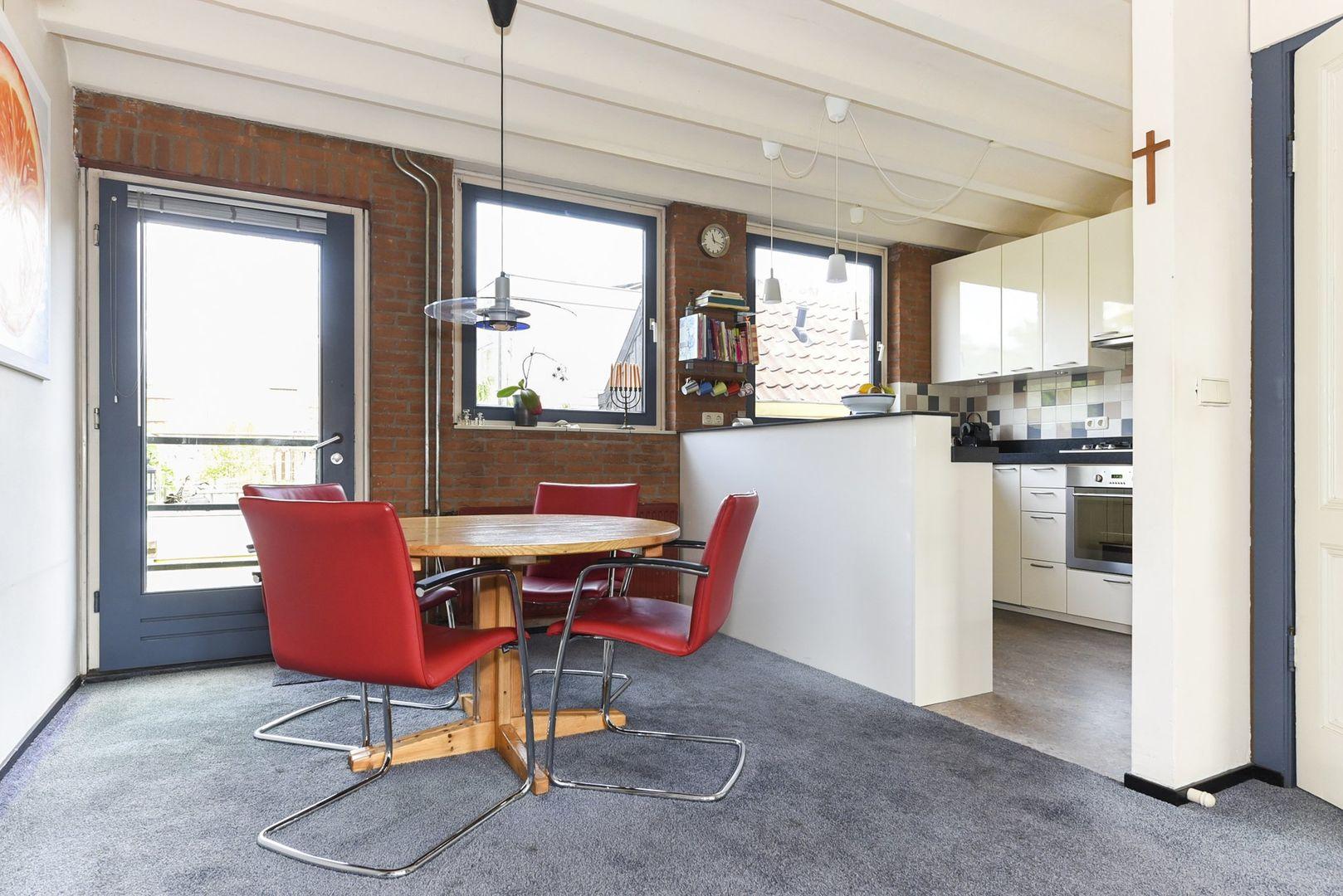 Rietveld 184, Delft foto-26
