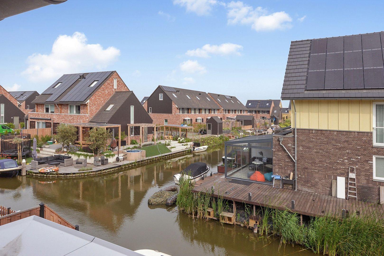 Boomgaard 15, Rijswijk foto-37