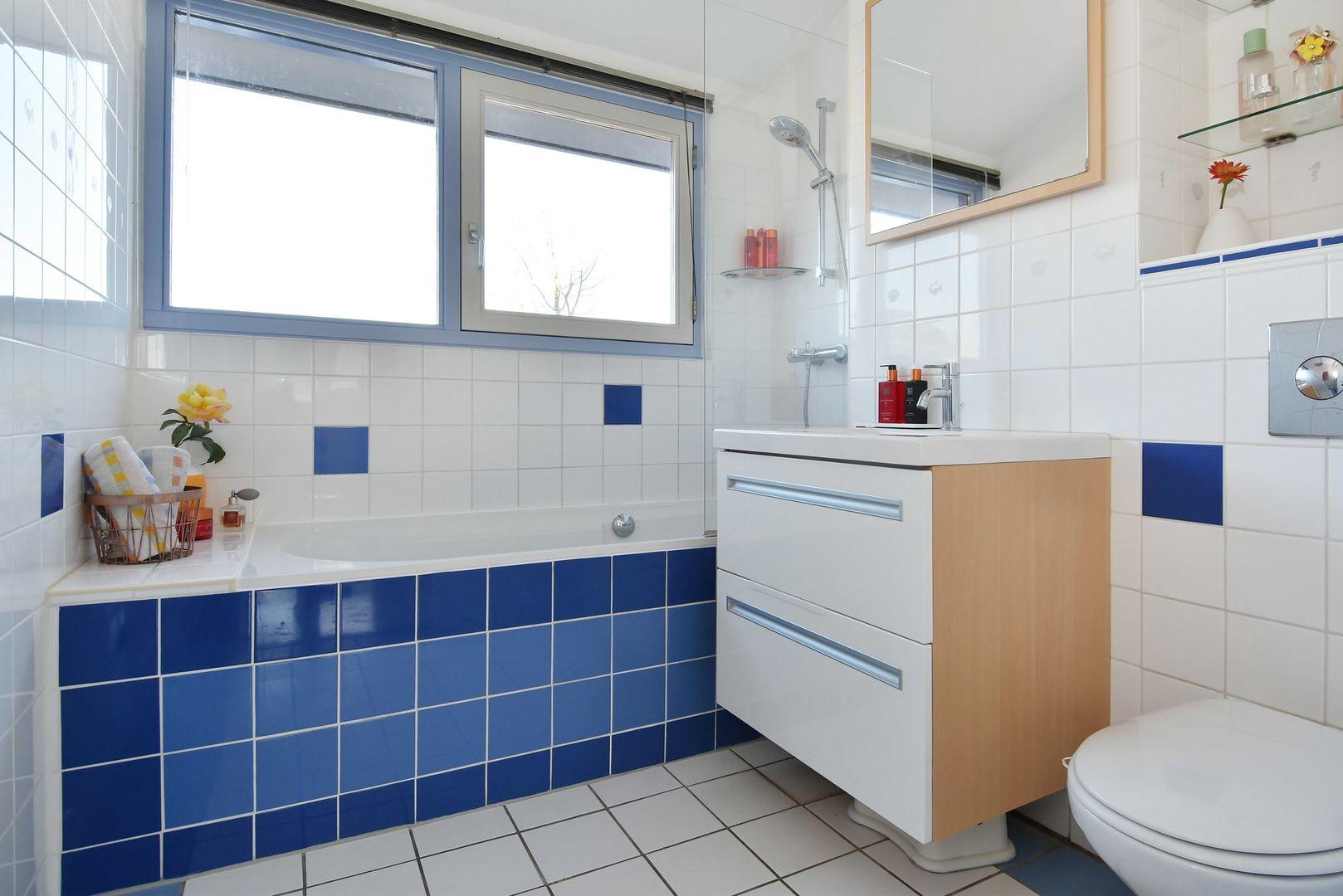 Wollegras 18, Den Haag foto-25