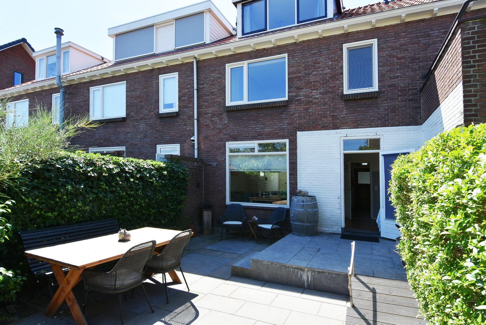 Graaf Willem II laan 59, Delfgauw foto-18