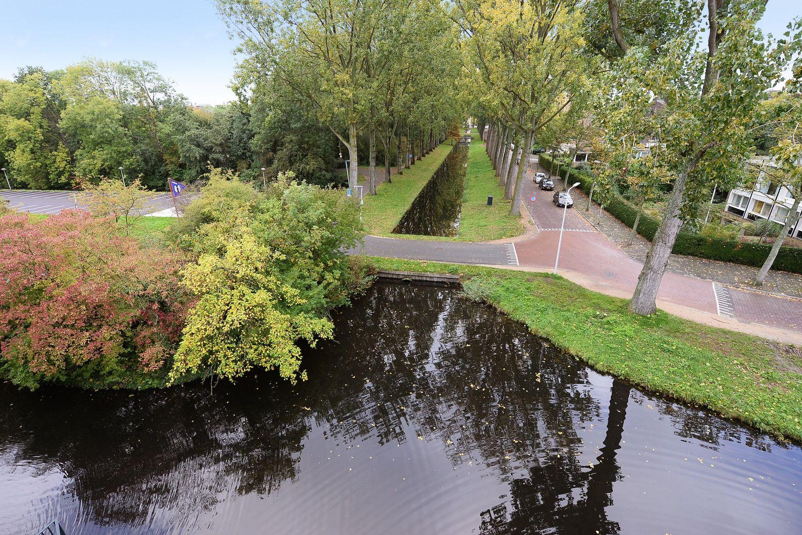 Waterloop 16, Delft foto-43