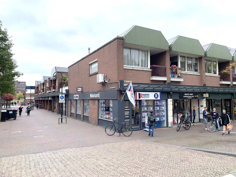 Kruisstraat 4, Delft foto-0