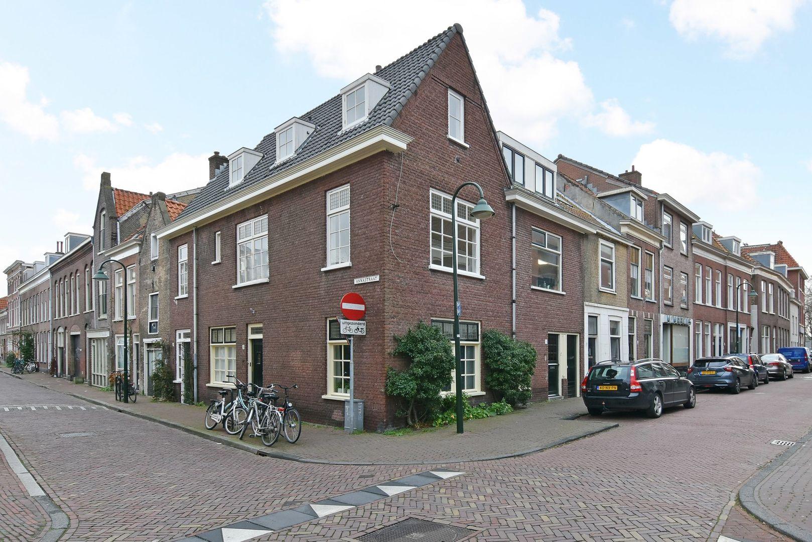 Koningsplein 15, Delft foto-20