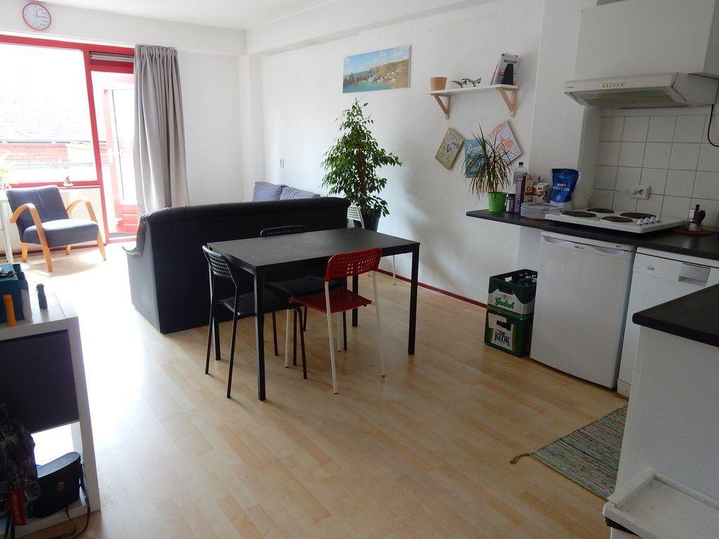 Vesteplein 122, Delft foto-11