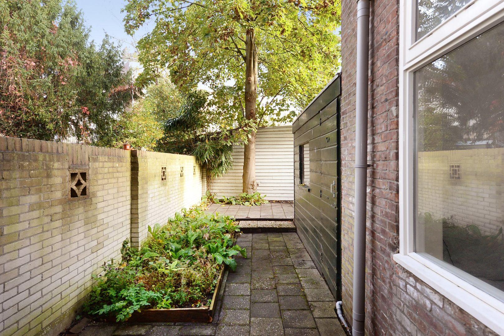 Warmoezierstraat 20, Delft foto-4