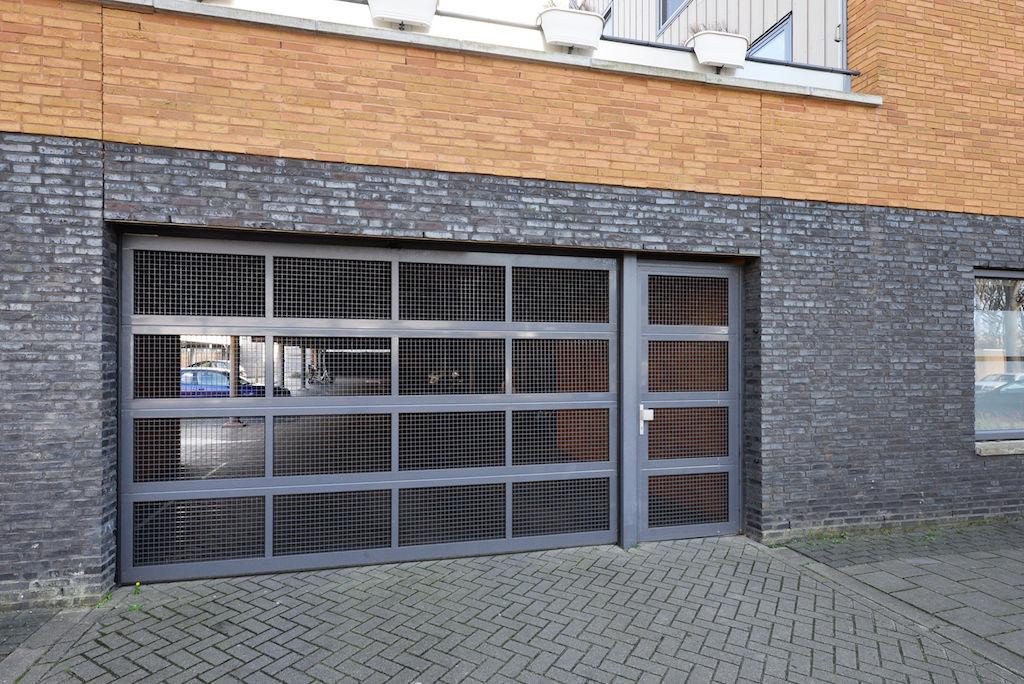 Glenn Millerstraat 82, Delft foto-23