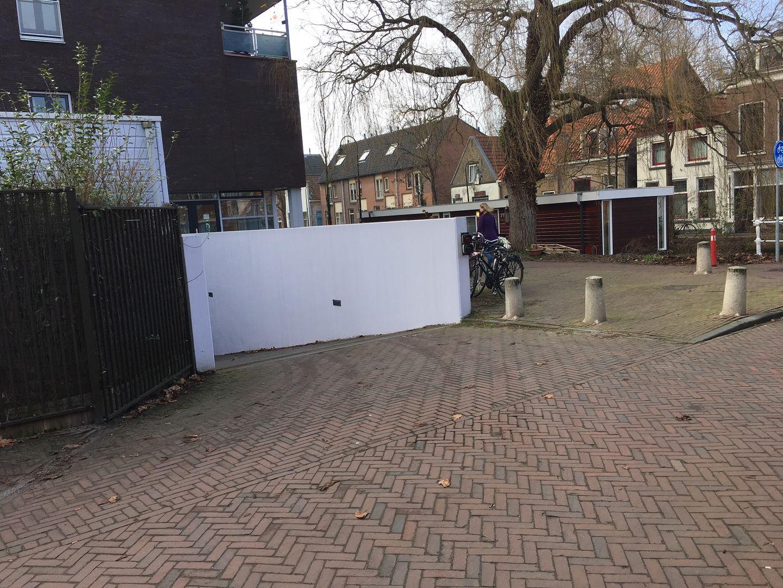 Paardenmarkt 71, Delft foto-2