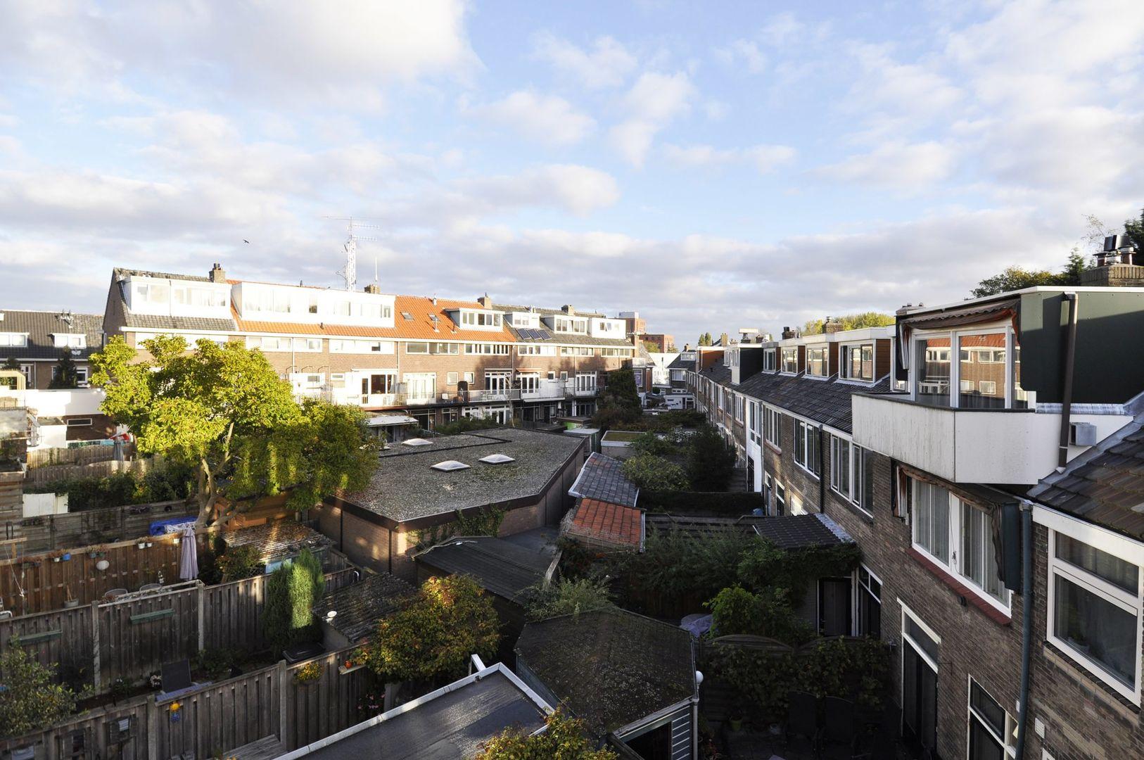 Boeroestraat 26, Delft foto-30
