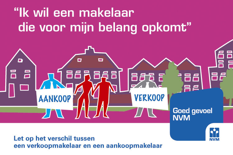 Warmoezierstraat 20, Delft foto-32