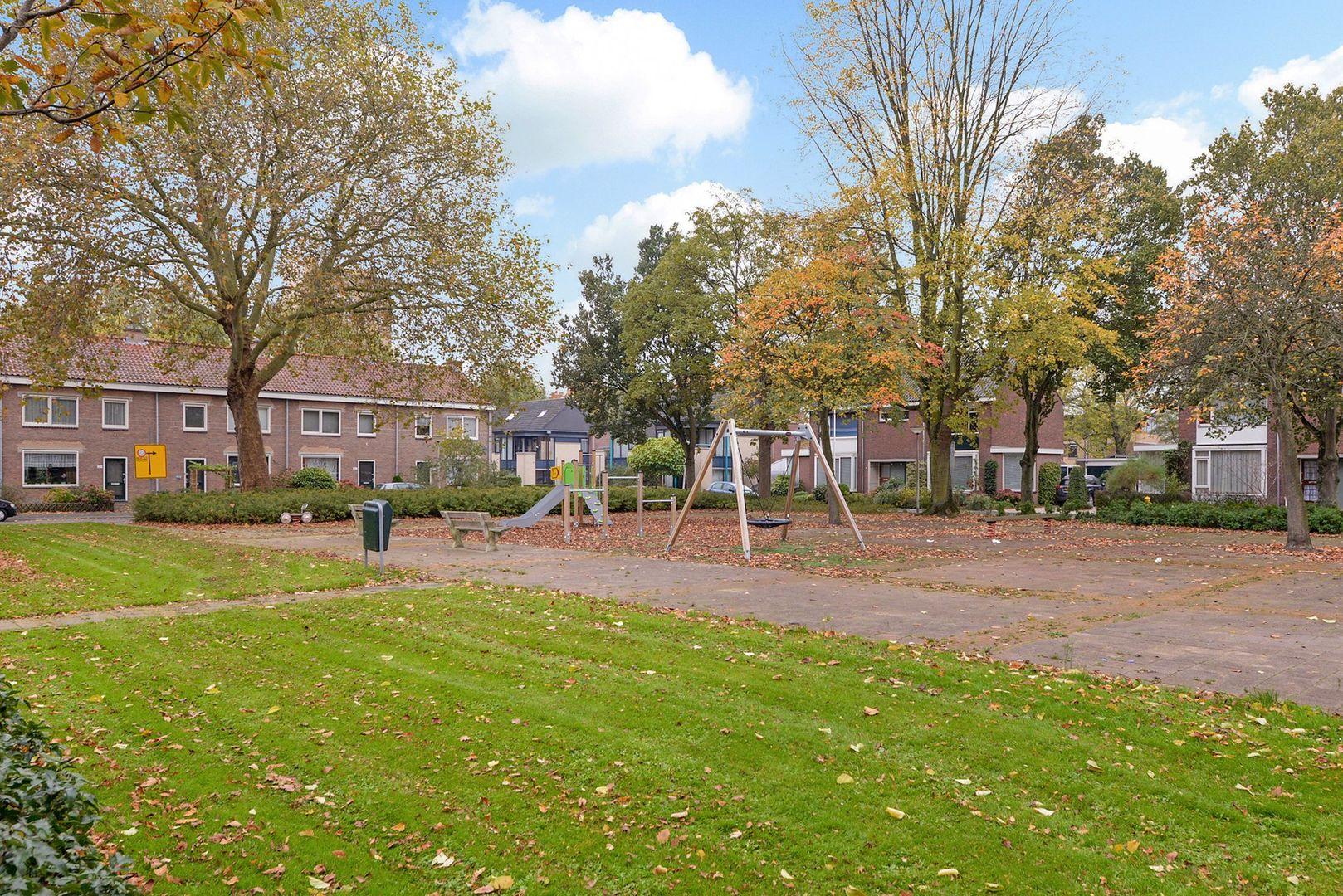 Van Adrichemstraat 363, Delft foto-22