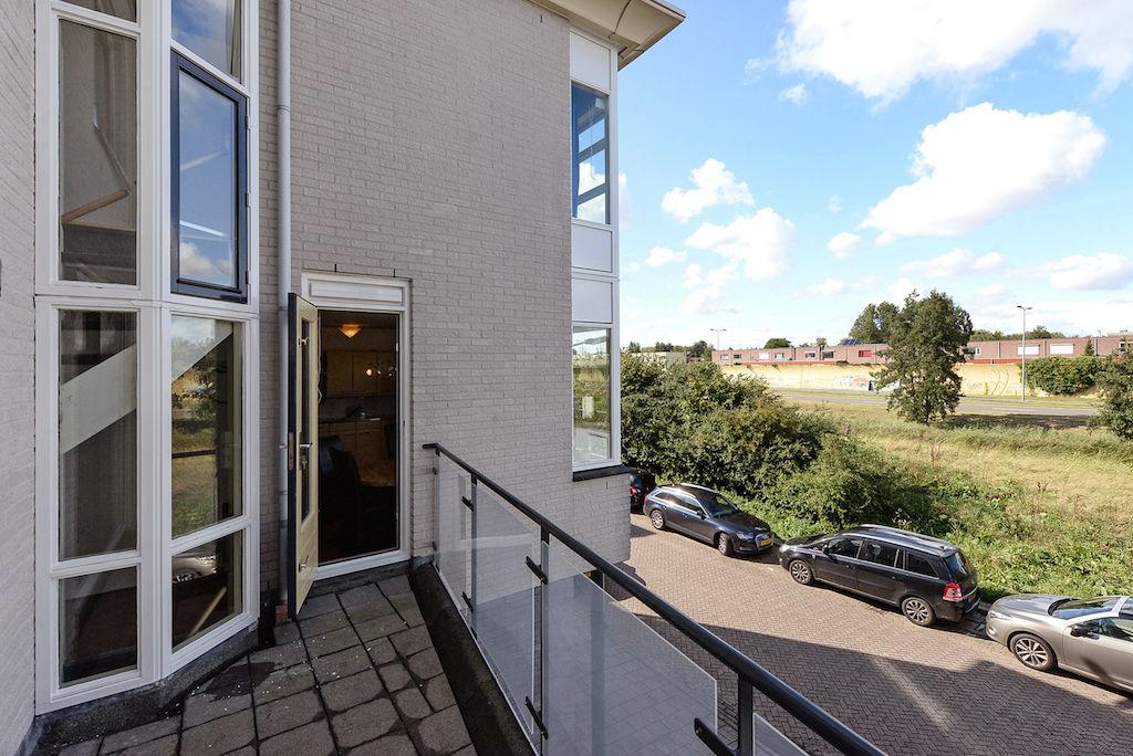 Lagosweg 29 31, Delft foto-39