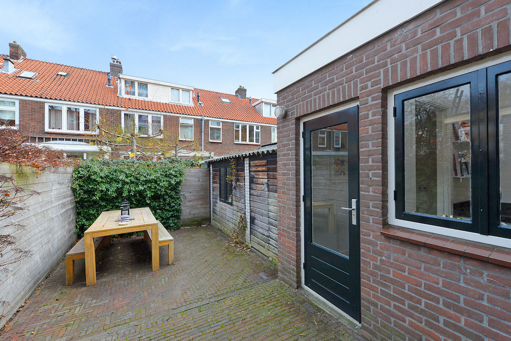 Molukkenstraat 5, Delft foto-13