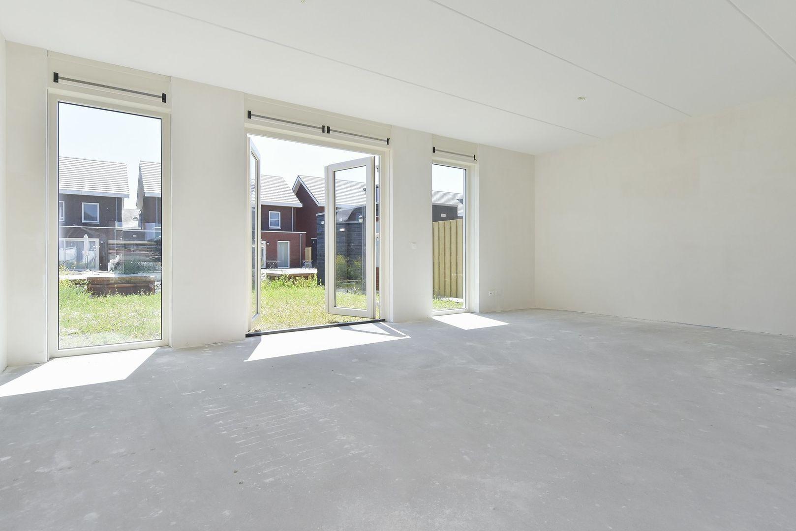 Venlokas 9, Delft foto-13
