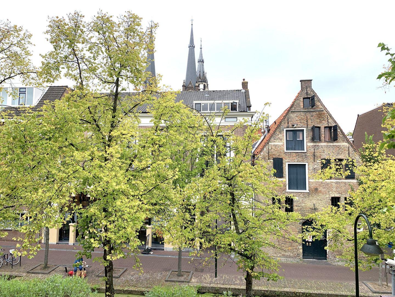 Kruisstraat 4, Delft foto-11