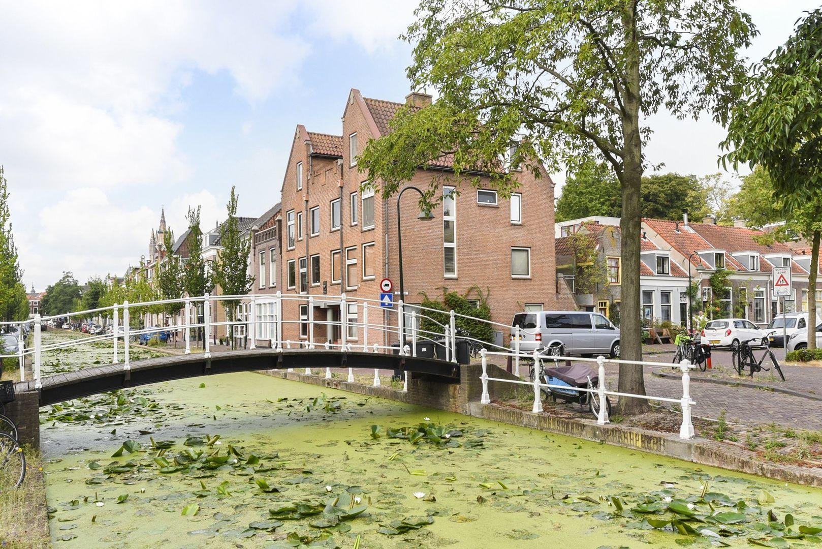 Rietveld 184, Delft foto-7