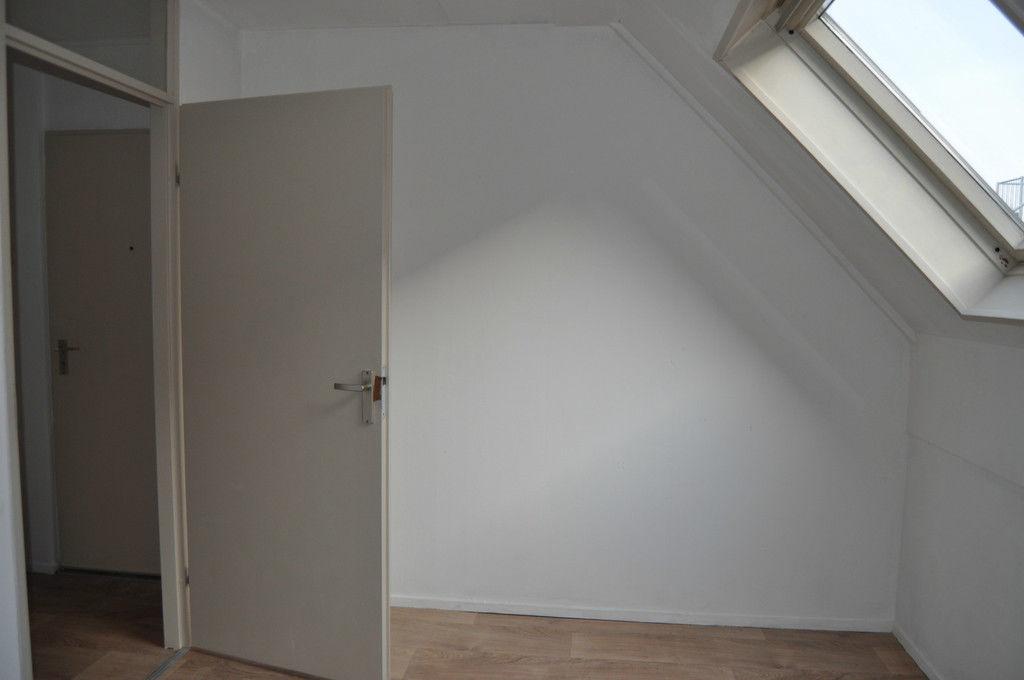 Noordeinde 88, Delft foto-17