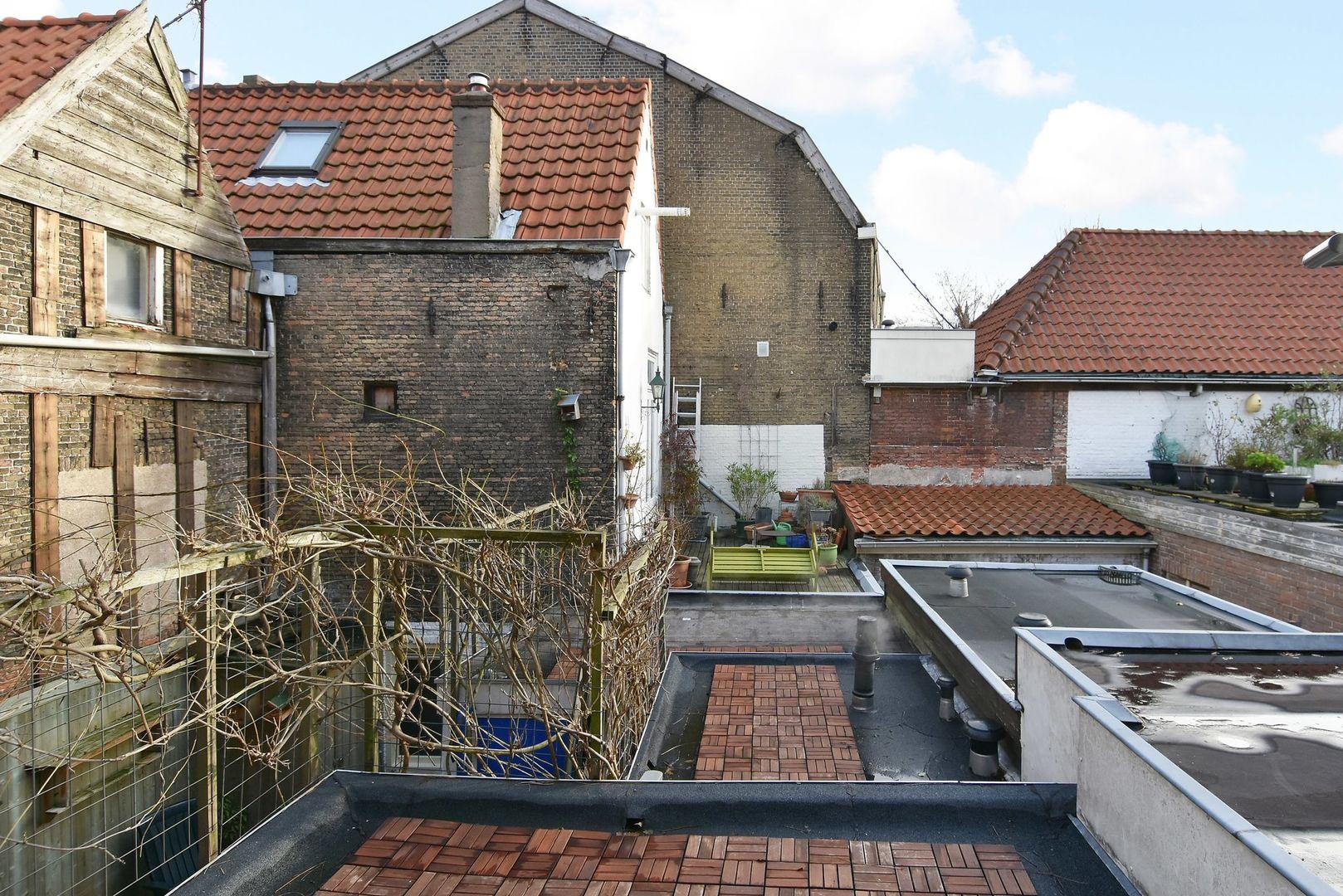 Koningsplein 15, Delft foto-10