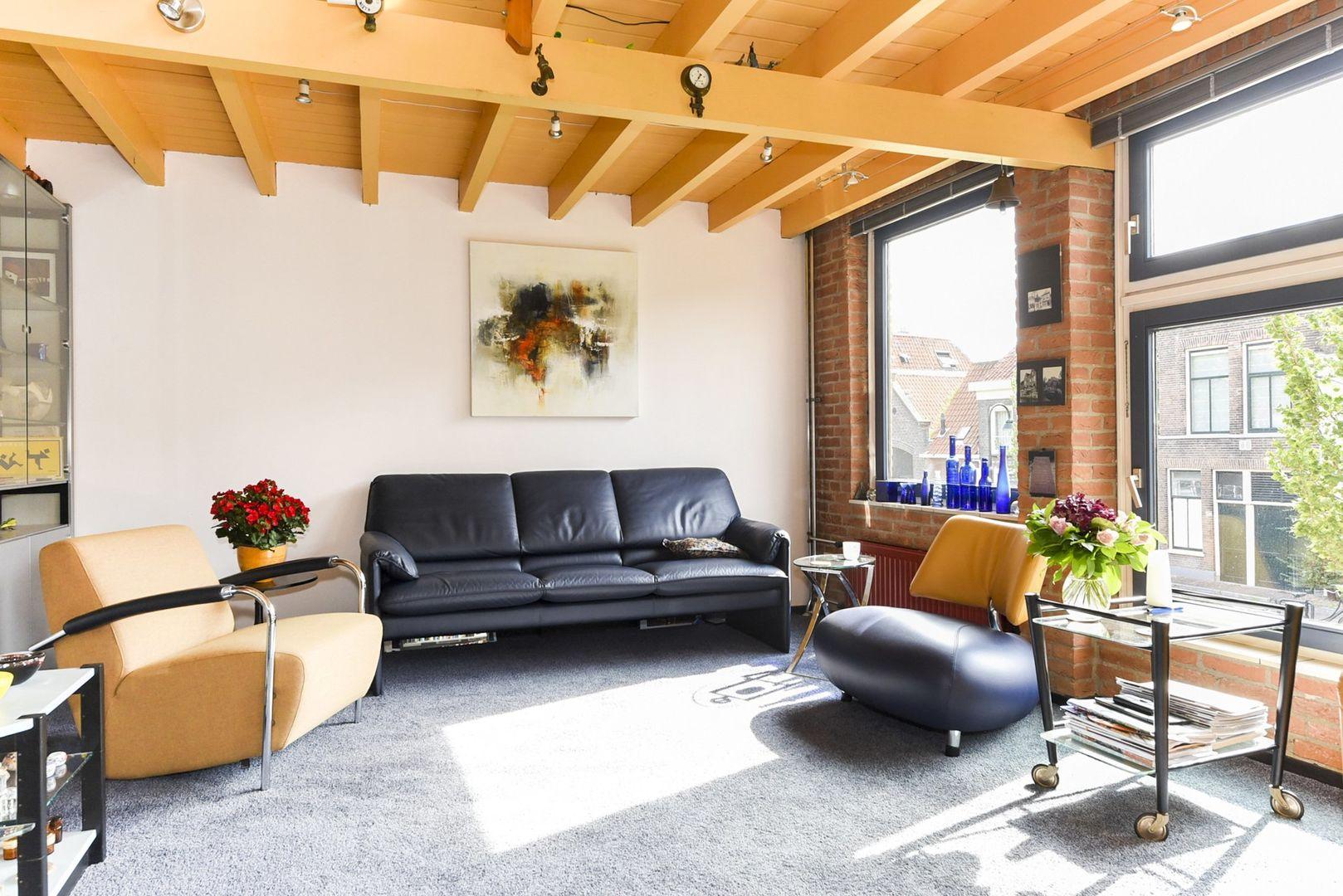 Rietveld 184, Delft foto-2