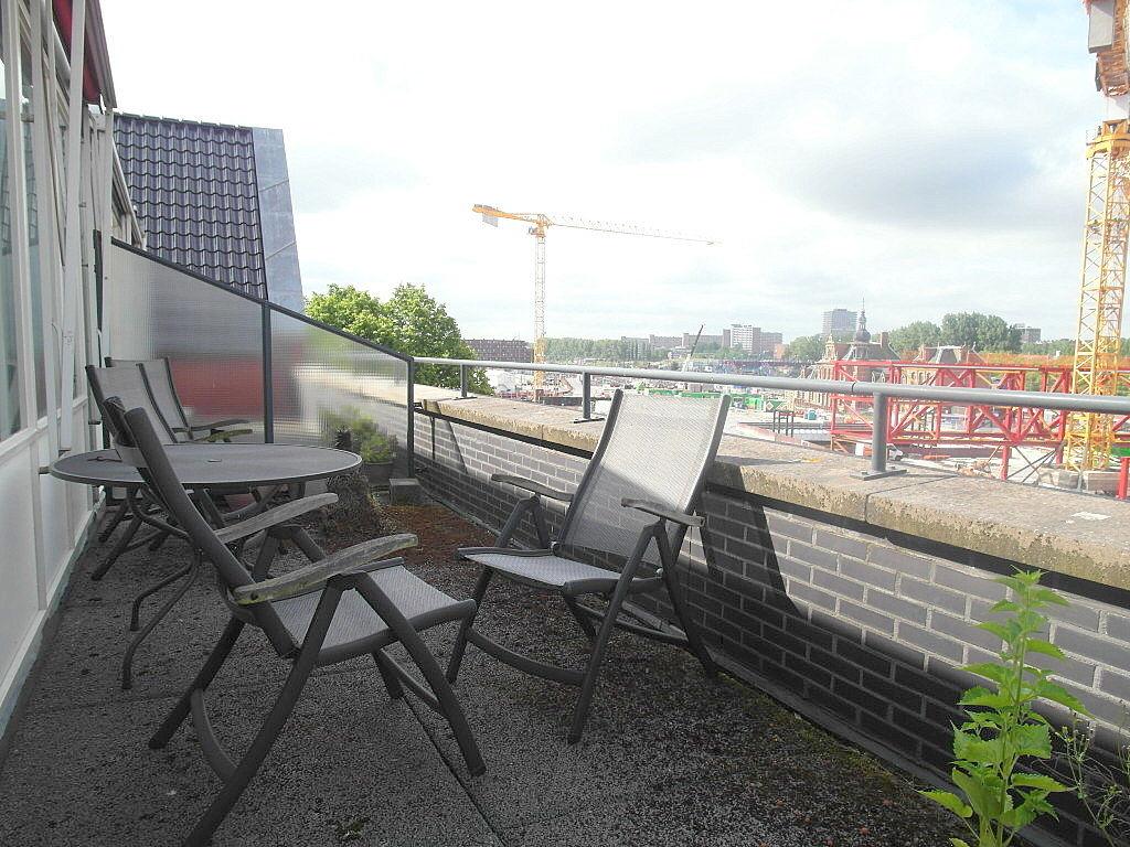 Westvest 26, Delft foto-14