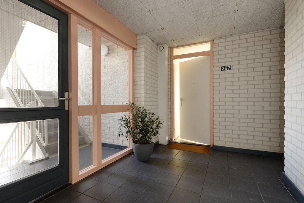Mosgroen 297, Zoetermeer foto-17
