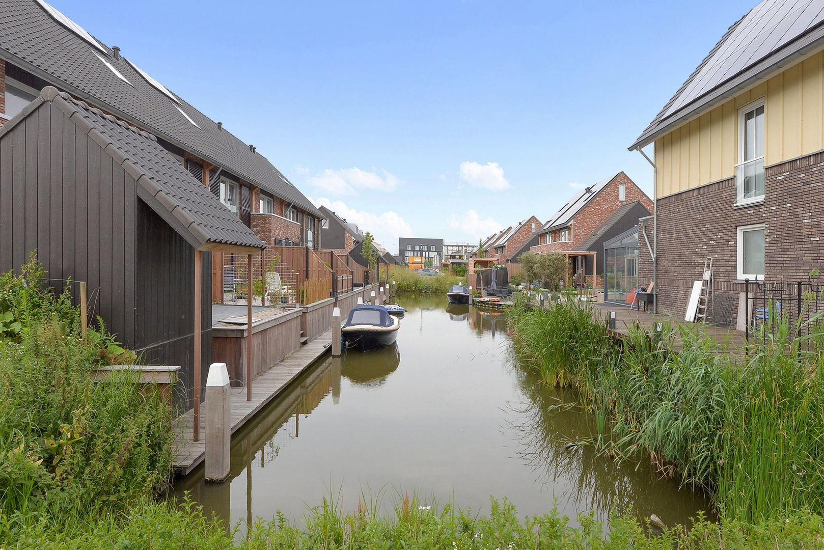 Boomgaard 15, Rijswijk foto-7