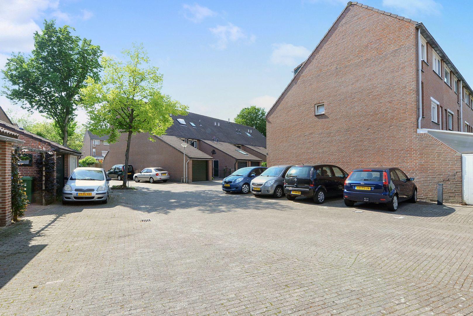 Boomkleverstraat 26, Delft foto-10