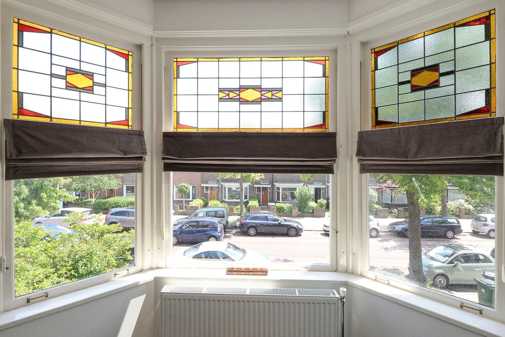 Hof van Delftlaan 28, Delft foto-31