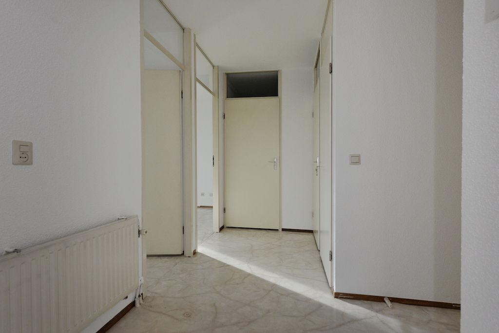 Mosgroen 297, Zoetermeer foto-13