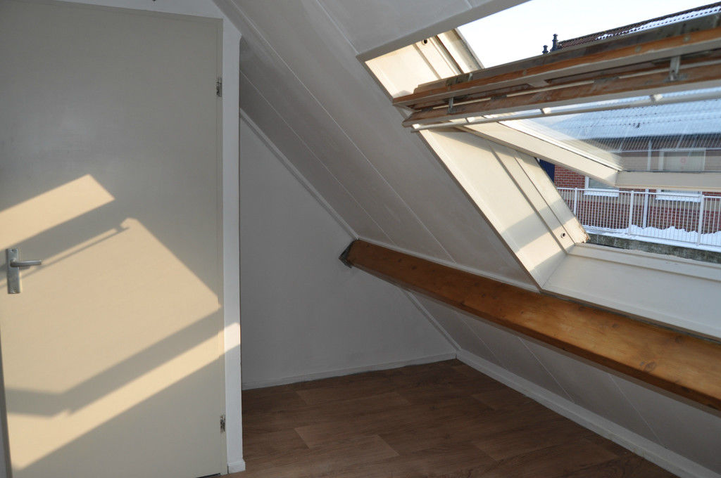 Noordeinde 88, Delft foto-16