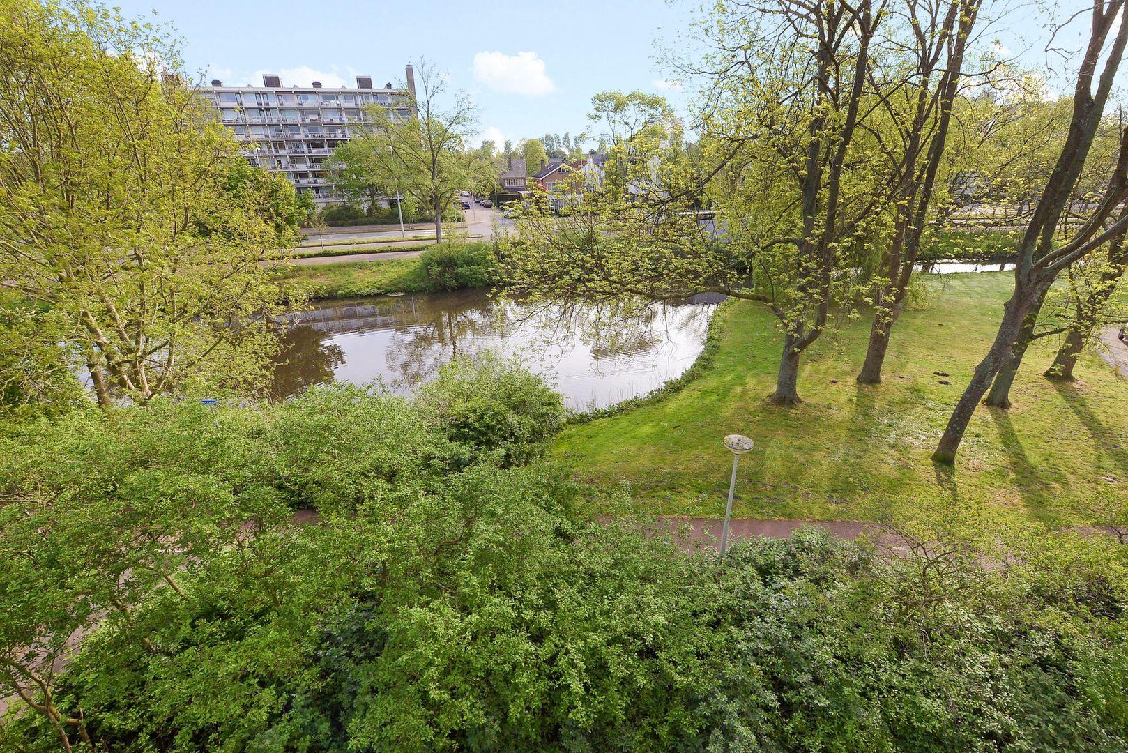 Smaragdhorst 356, Den Haag foto-24