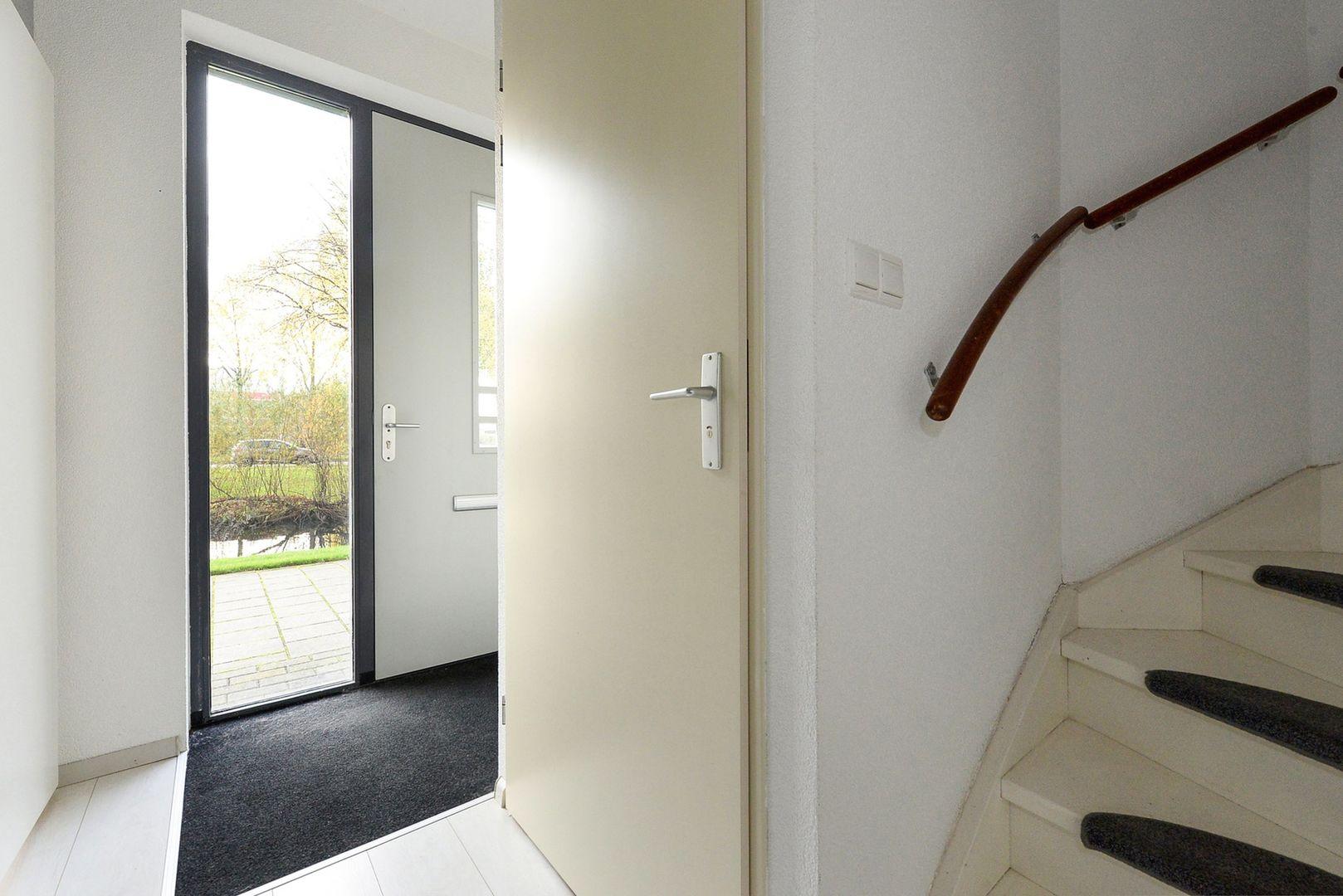 Glenn Millerstraat 94, Delft foto-11