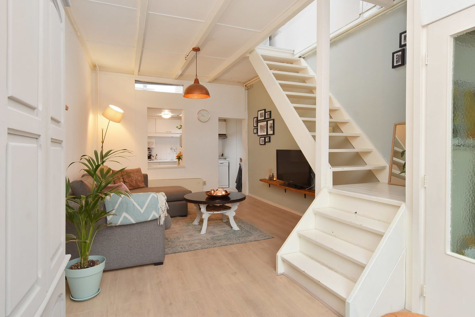 Oosterstraat 11, Delft foto-10