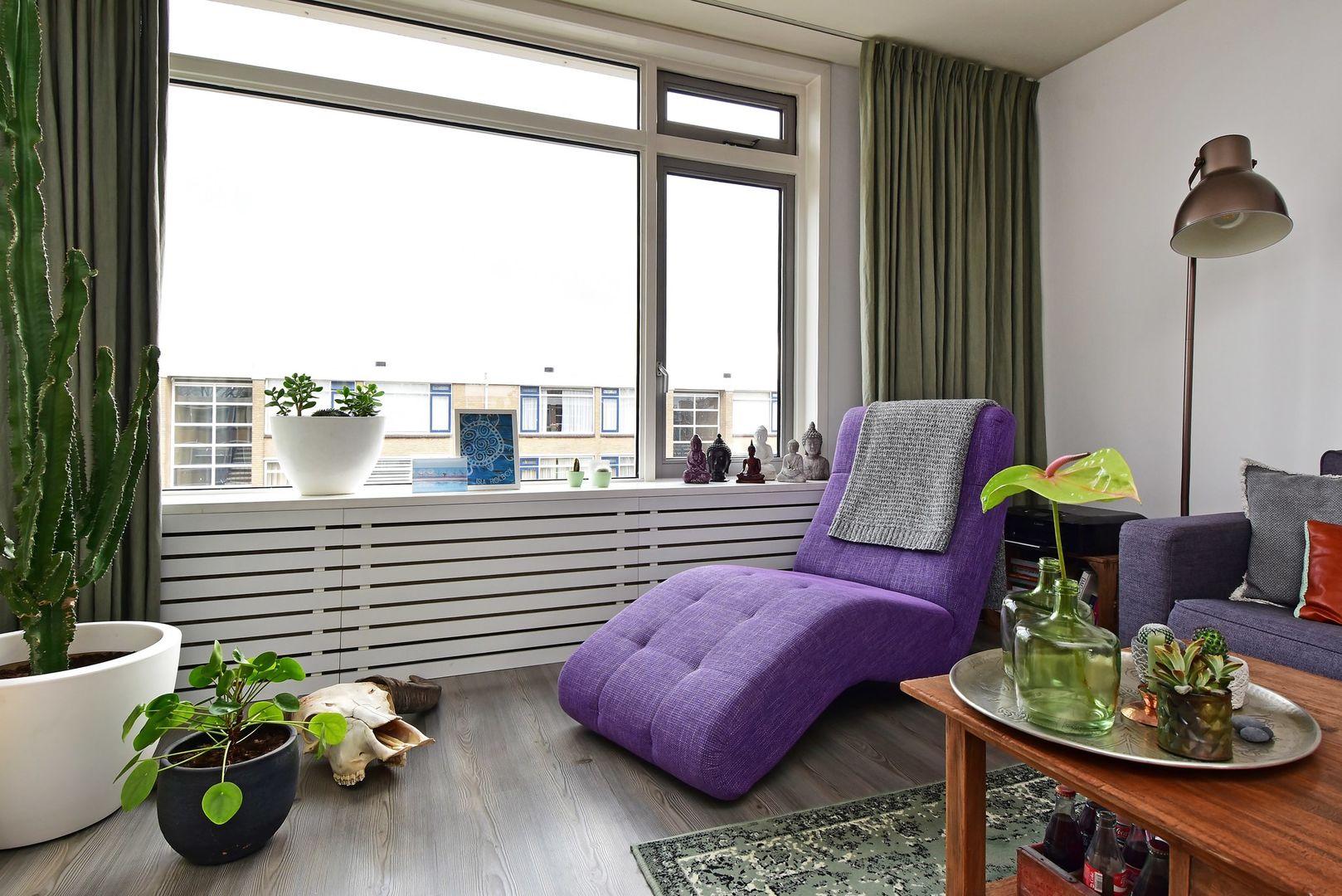 Van der Haertstraat 21, Delft foto-6