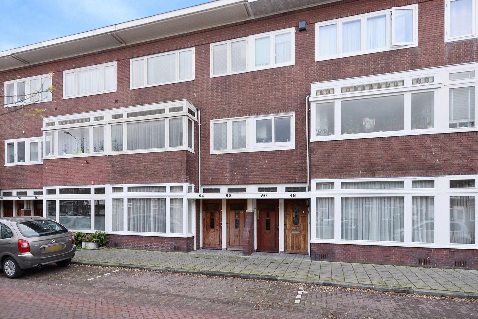 Haagweg 54, Rijswijk foto-0
