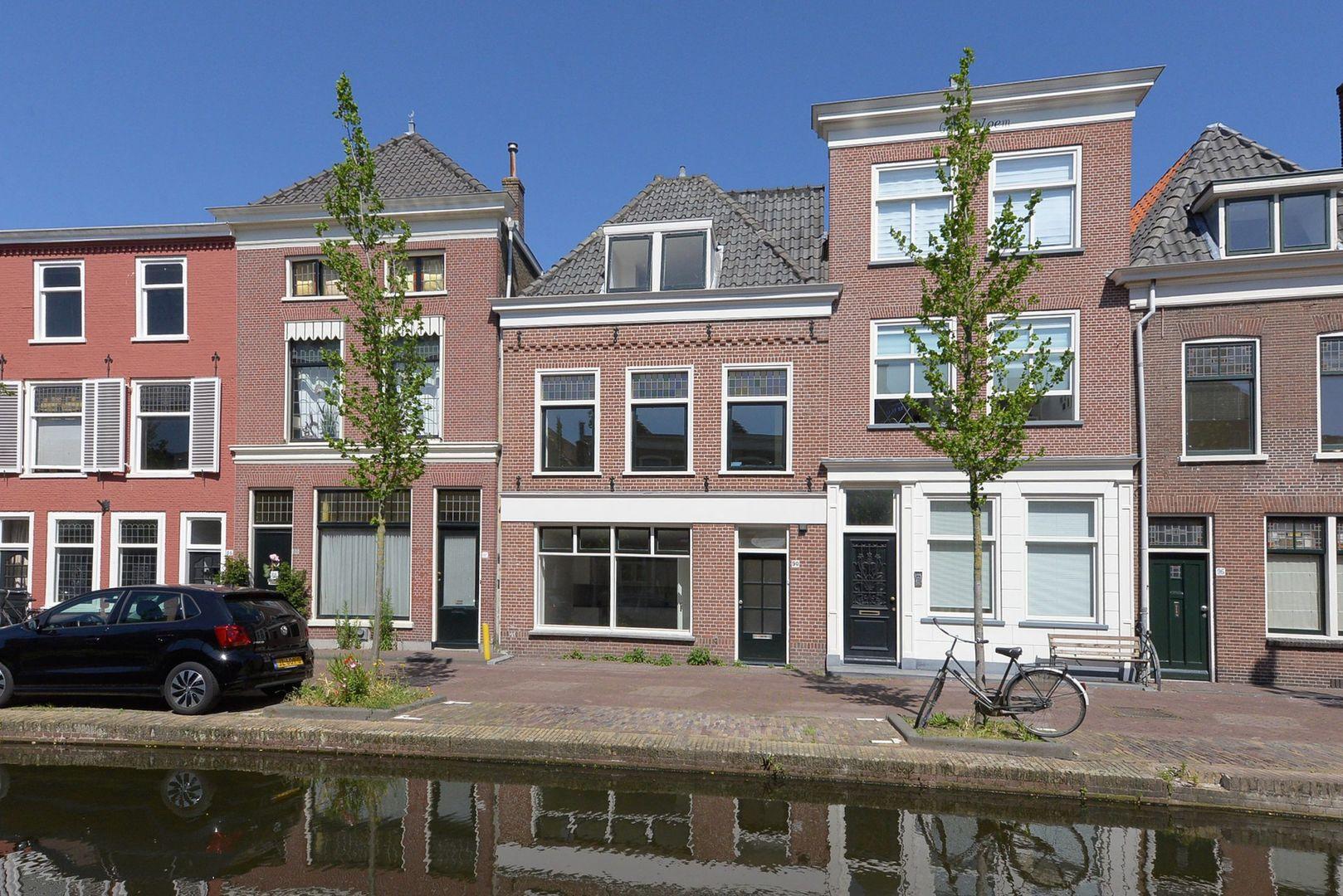 Vlamingstraat 90, Delft foto-0