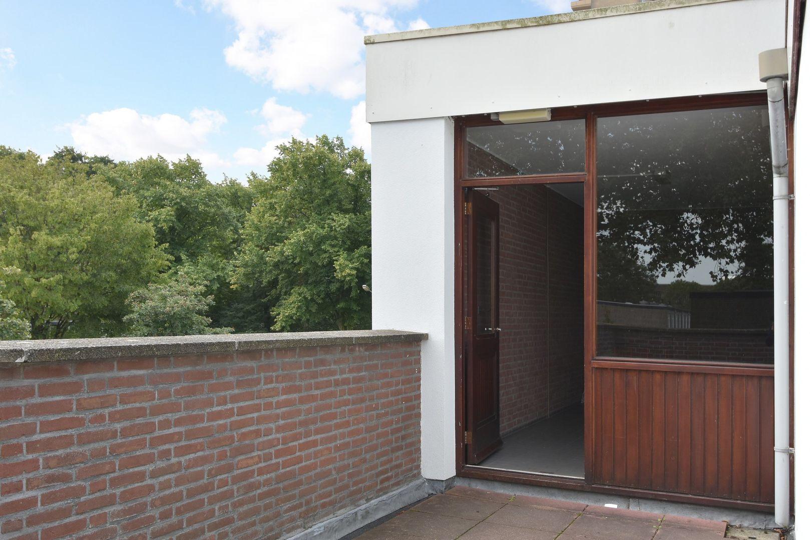 Albert Verweylaan 5, Delft foto-23