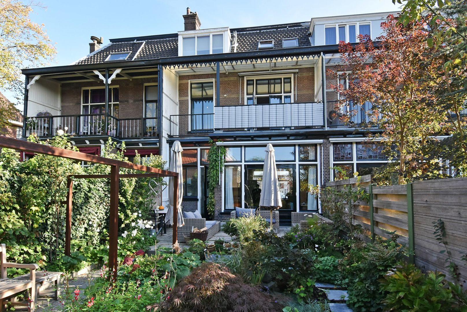Spoorsingel 83, Delft foto-17