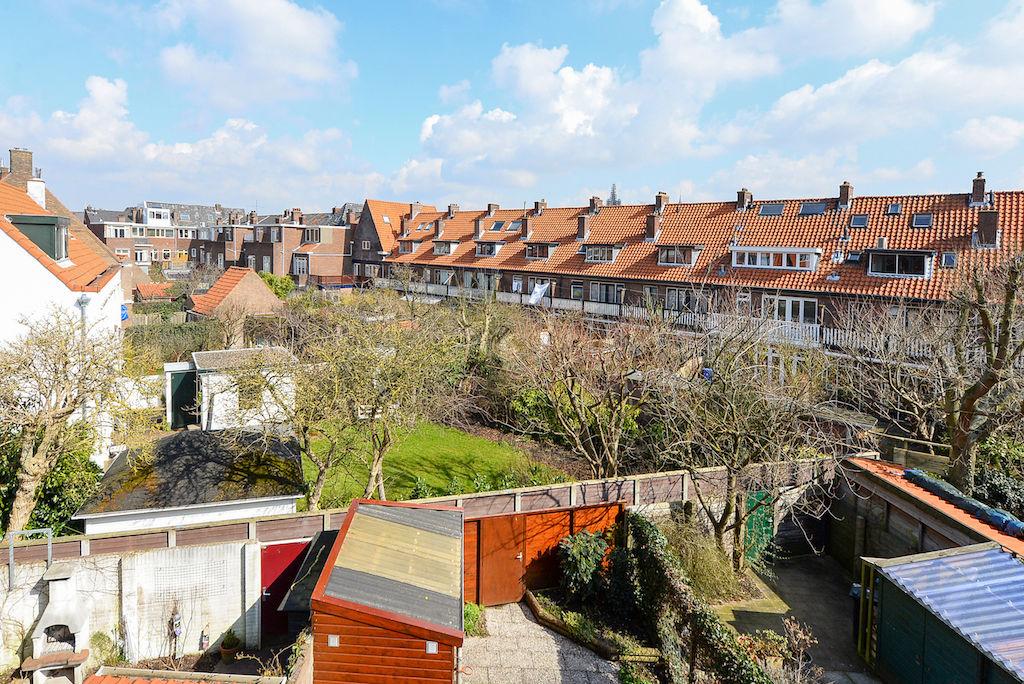 Westplantsoen 182, Delft foto-30