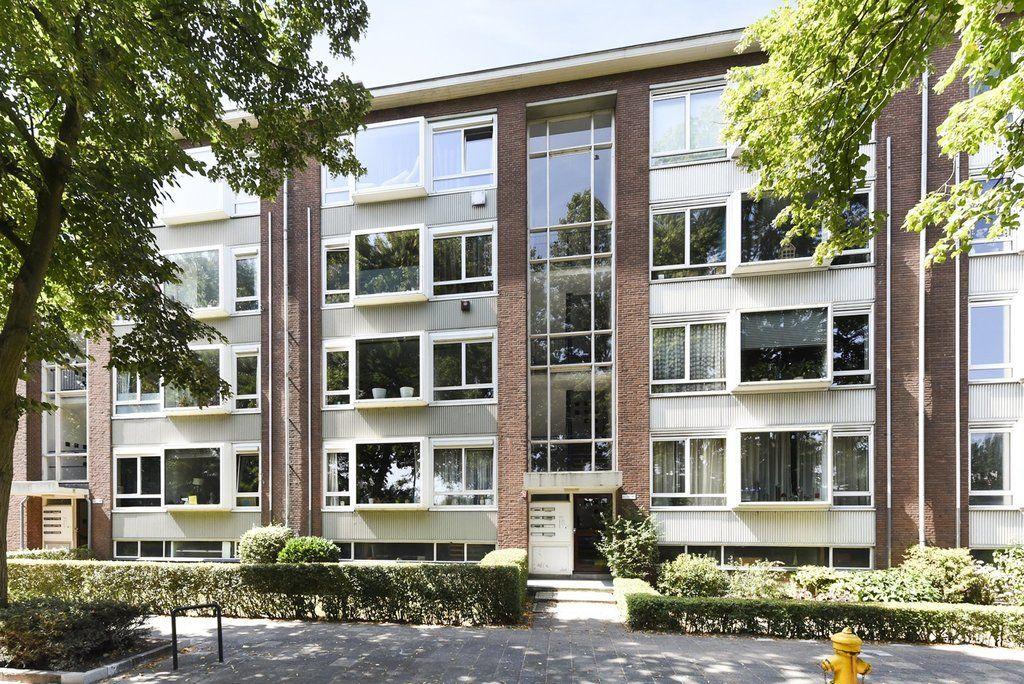 Persijnlaan 74, Delft foto-0