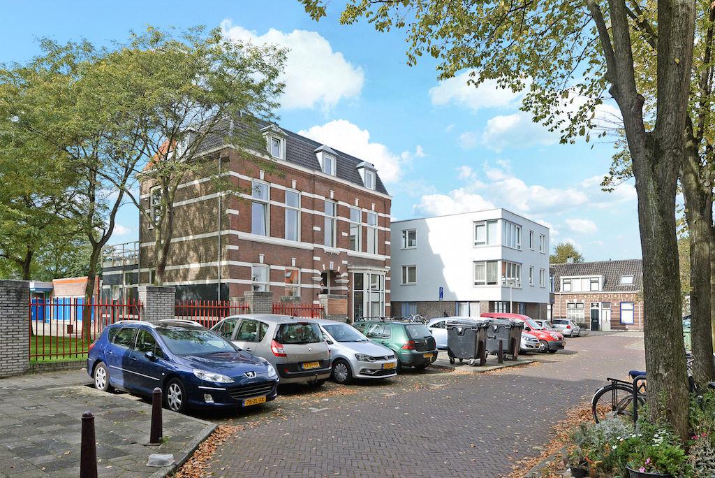 Sint Olofsstraat 21 H, Delft foto-39